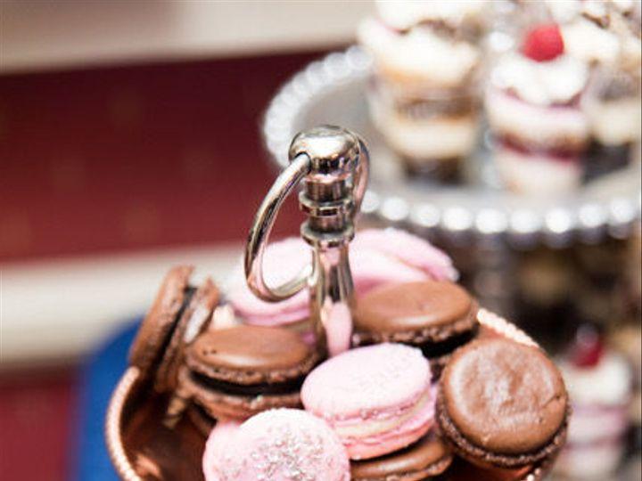 Tmx 1516216724 7200b9c47179b12f 1516216723 D2880045c90ef32a 1516216706990 2 Wedding Dessert Ma  wedding cake