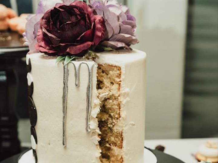 Tmx Beccas Wedding Cake 51 365394 157801454478735  wedding cake