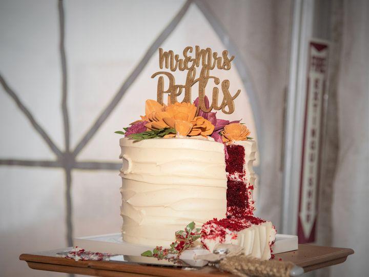 Tmx Red Velvet Wedding Cake Rustic Swirl Keisha Brown Caughtbykb25 And Kevin Roy Randomthinker10 51 365394 161540237032600  wedding cake