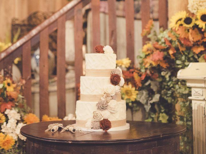 Tmx Rusti 3 Tier Wedding Cake Einsig Wedding 51 365394 161540233430545  wedding cake