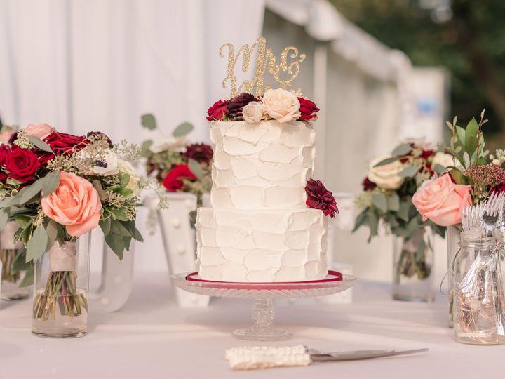 Tmx Two Tier Rustic Wedding Cake Hannah Mink Photography 2 51 365394 157801453892152  wedding cake