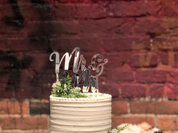 Tmx Two Tier Swirl Wedding Cake And Cupcakes Display 51 365394 157801454536671  wedding cake