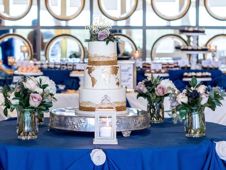 Tmx Wedding Cake And Dessert Display Living Radiant Photography 51 365394 161540233820721  wedding cake