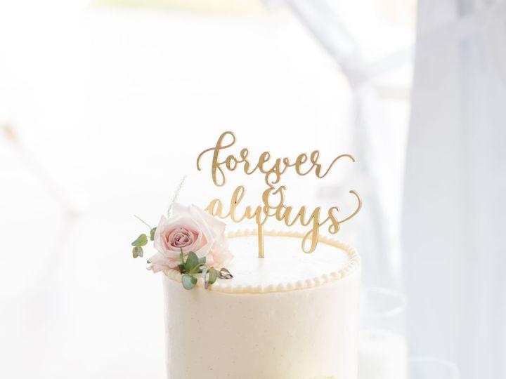 Tmx Wedding Cake Display Two Tier 51 365394 157801453815617  wedding cake