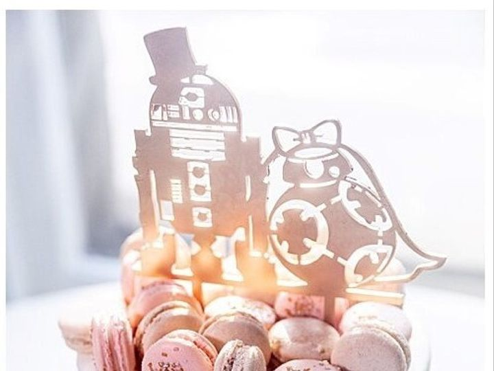 Tmx Wedding Dessert Display Cake Cupcakes Pie Living Radiant Photography 5 3 51 365394 157801454610361  wedding cake