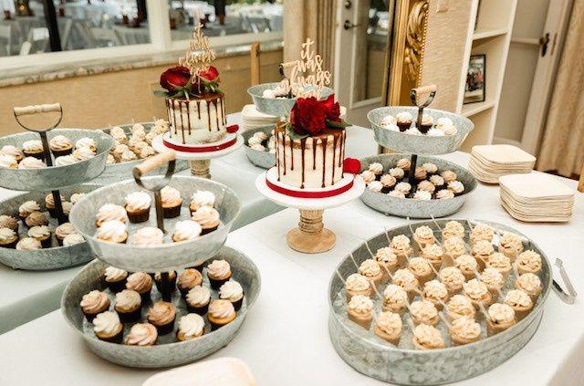Tmx Wedding Display Cake Cupcakes Cooke Dough Parfaits Brooke Mattingly Photography 2 51 365394 157801454668056  wedding cake