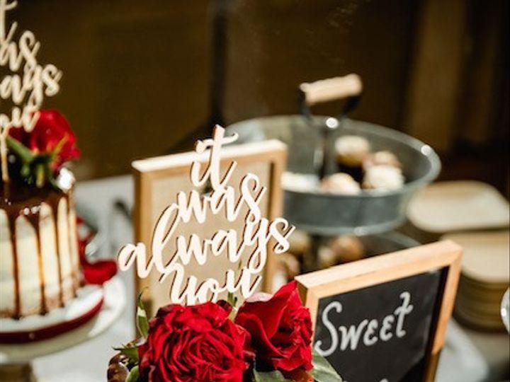 Tmx Wedding Display Cake Cupcakes Cooke Dough Parfaits Brooke Mattingly Photography 3 51 365394 157801454672296  wedding cake