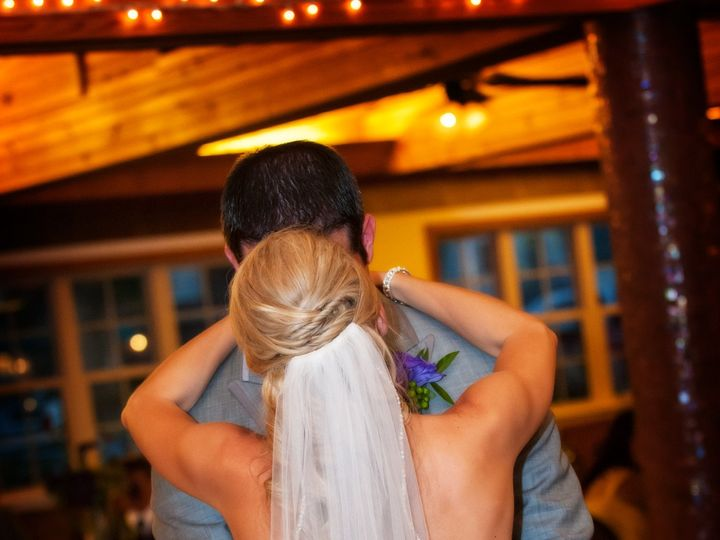 Tmx 1432753960548 0039b Broken Arrow wedding photography