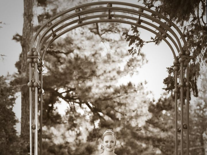 Tmx 1432754116399 0044a Broken Arrow wedding photography