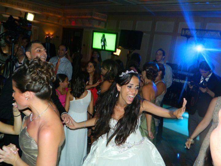 Tmx 1347566507487 DSCN1470 Thornwood wedding dj