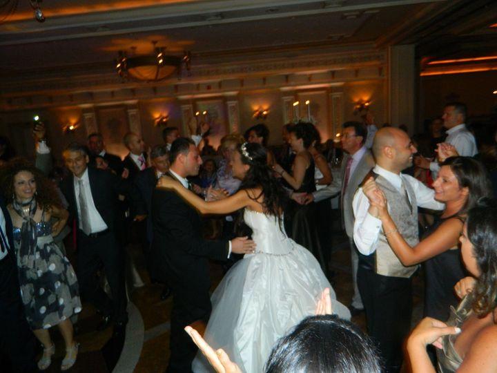 Tmx 1347566968618 DSCN1492 Thornwood wedding dj