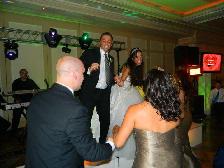 Tmx 1347567099923 DSCN1496 Thornwood wedding dj