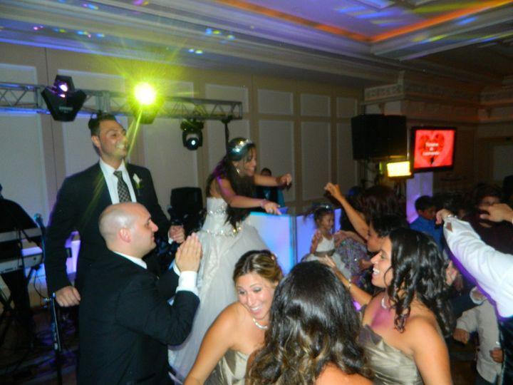 Tmx 1347567130867 DSCN1497 Thornwood wedding dj