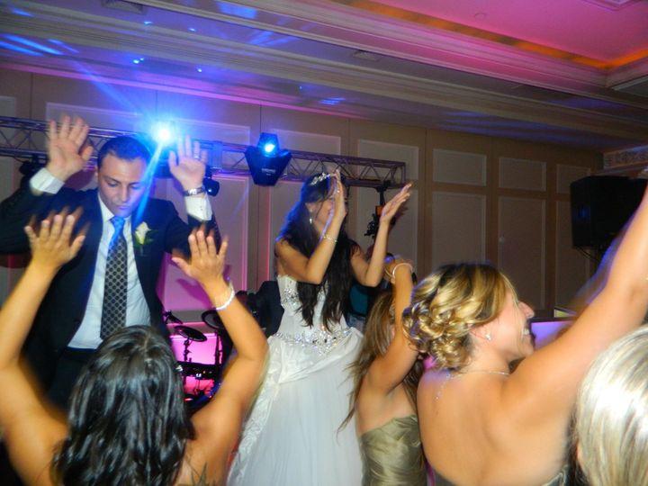 Tmx 1347567534540 DSCN1511 Thornwood wedding dj