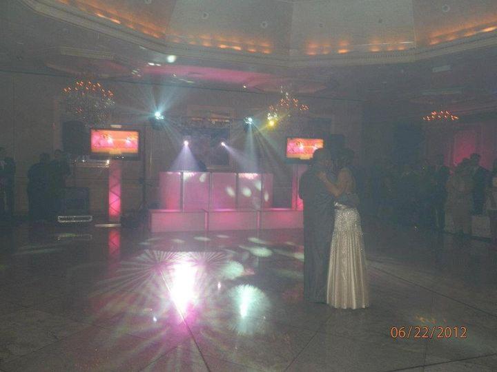 Tmx 1347989228193 58139810151009837297261592210878n Thornwood wedding dj