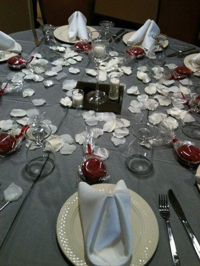Hilton Garden Inn Aiken   Venue   Aiken, SC   WeddingWire