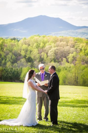 2f124b6a53558e79 Rachel and Will Wedding 549