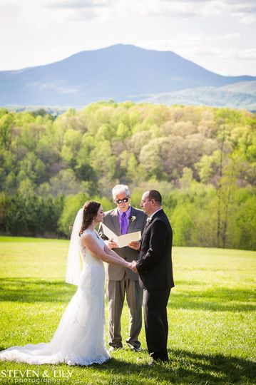 rachel and will wedding 549