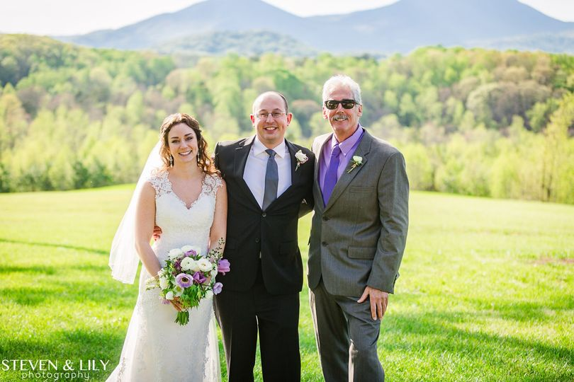 rachel and will wedding 677