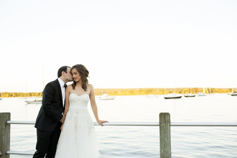 Plan your wedding on water at the Connecticut River Museum, on the banks of the River and...