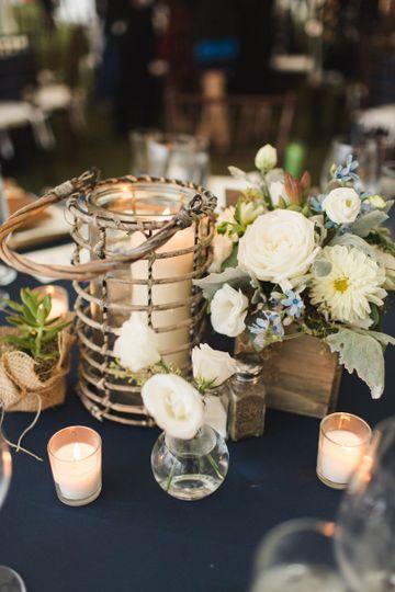 sydney matthew wedding 4 reception 0044