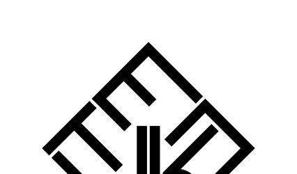 ETARU 1