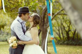 LoveSpun Handmade Wedding Films