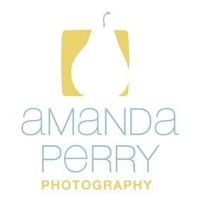 Amanda Perry Photography