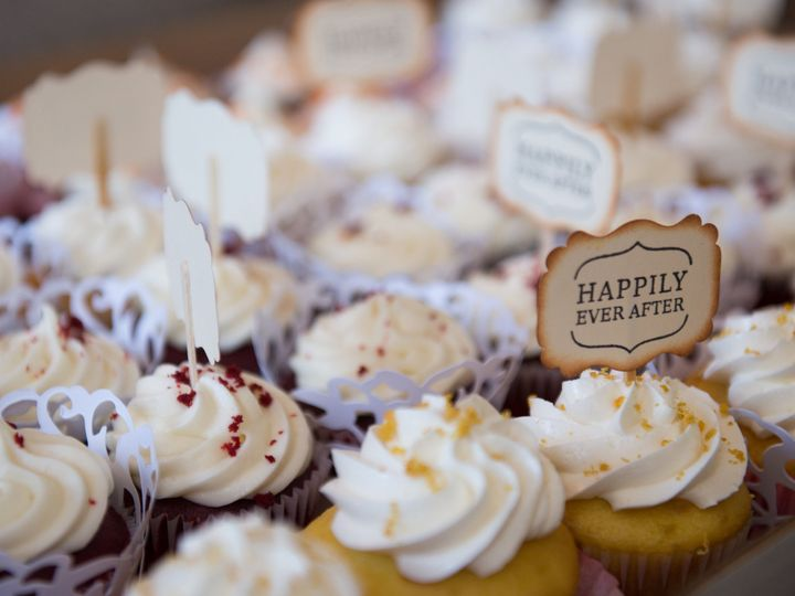 Tmx 1419820503450 140524rj21 Warrenton, District Of Columbia wedding cake