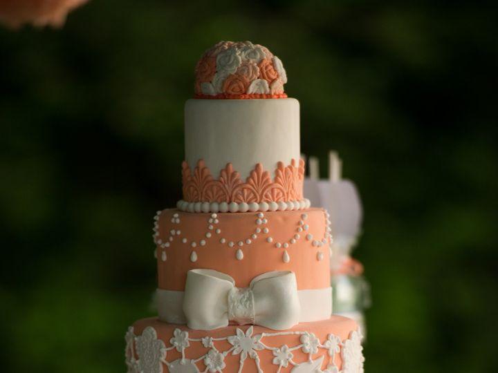 Tmx 1419820558286 140524rj1191 Warrenton, District Of Columbia wedding cake