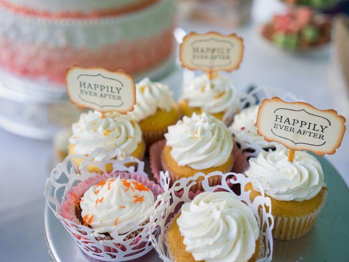 Tmx 1419820635318 140524rj1697 Warrenton, District Of Columbia wedding cake