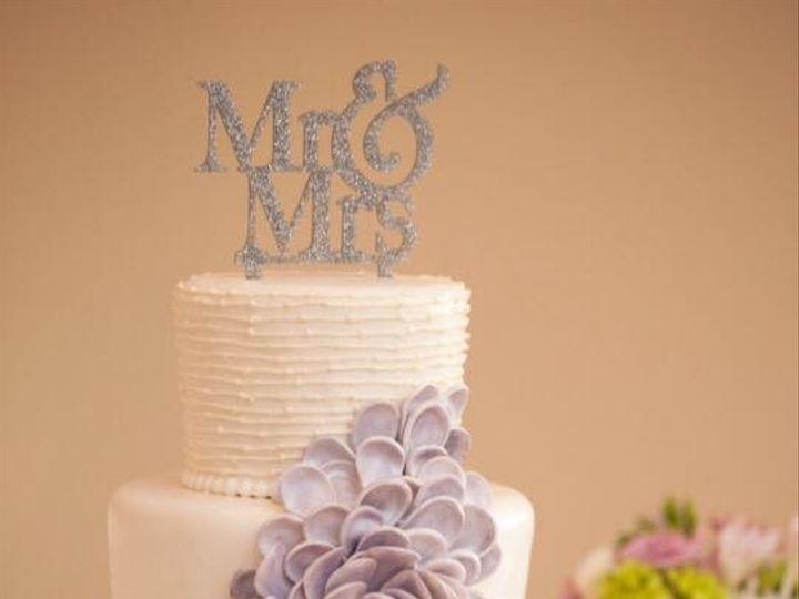 Tmx 1434427729509 Cake3 Warrenton, District Of Columbia wedding cake