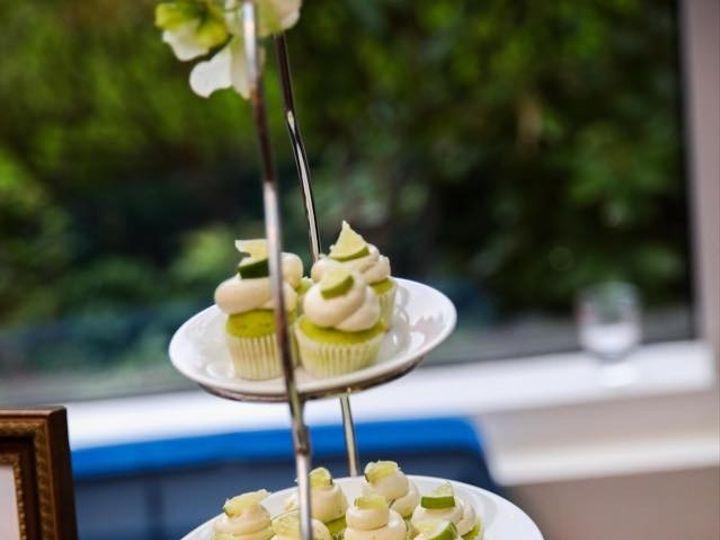 Tmx 1434427742751 Margarita Warrenton, District Of Columbia wedding cake