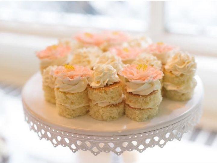 Tmx 1441081057483 117525257762283758219332143092611768124449n Warrenton, District Of Columbia wedding cake