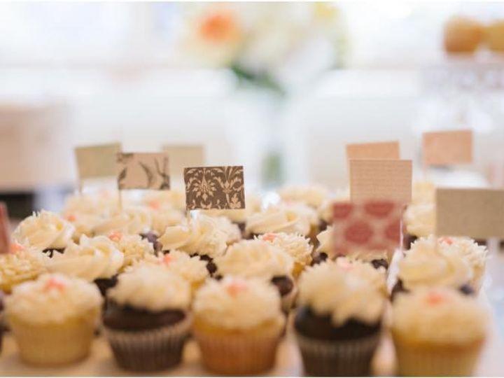 Tmx 1441081064536 11147022776228312488606870181542366838522n Warrenton, District Of Columbia wedding cake