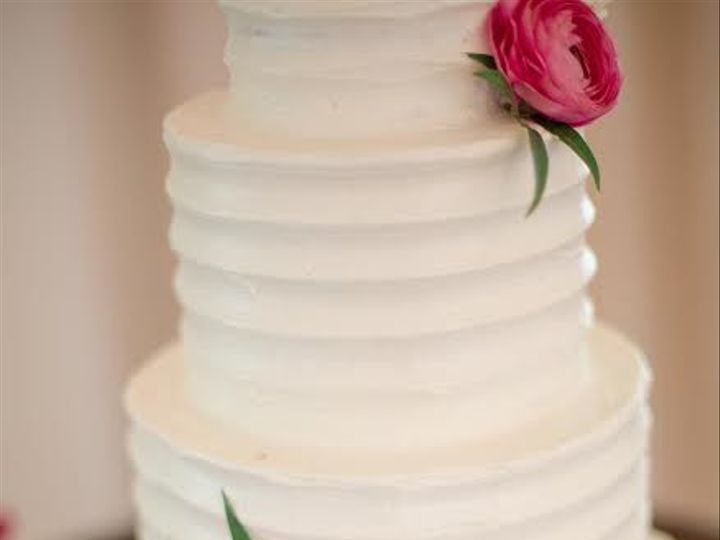 Tmx 1475211124609 Untitled12343 Warrenton, District Of Columbia wedding cake