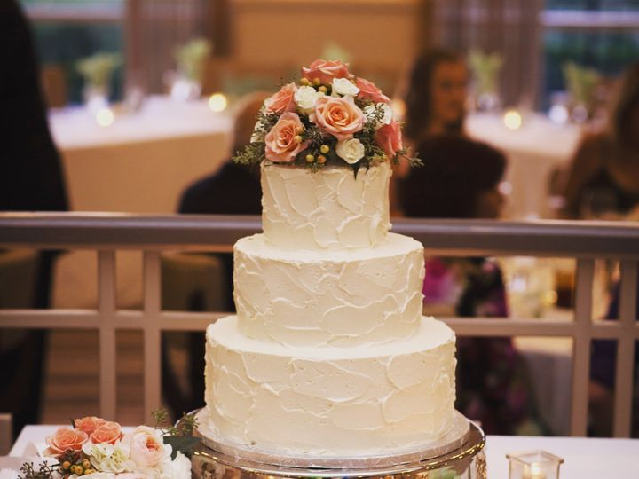 Tmx 1486348491789 Img0042 Warrenton, District Of Columbia wedding cake