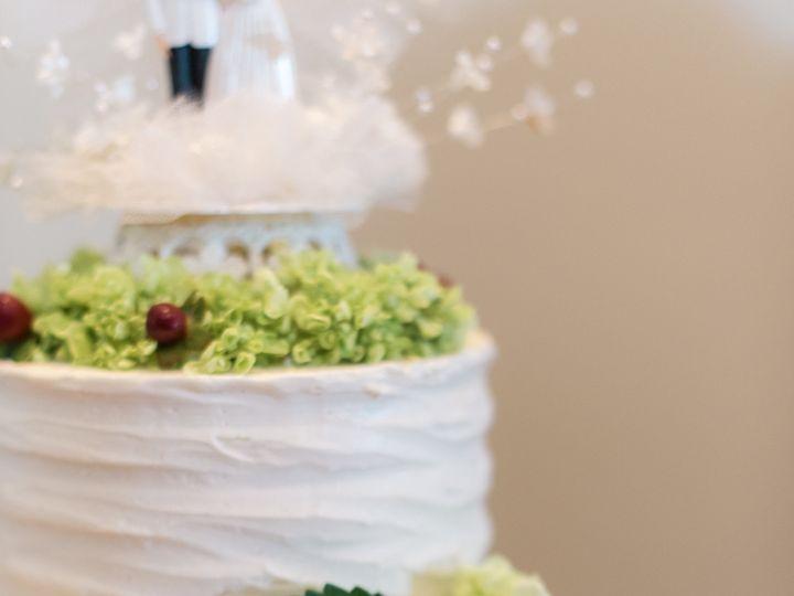 Tmx 1486348517732 Img0197 Warrenton, District Of Columbia wedding cake