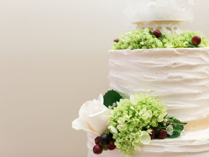 Tmx 1486348537509 Img0199 Warrenton, District Of Columbia wedding cake