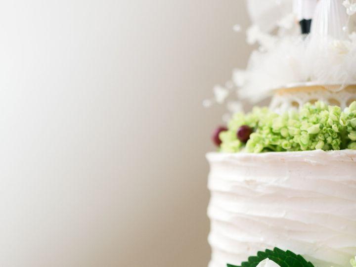 Tmx 1486348573180 Img0201 Warrenton, District Of Columbia wedding cake