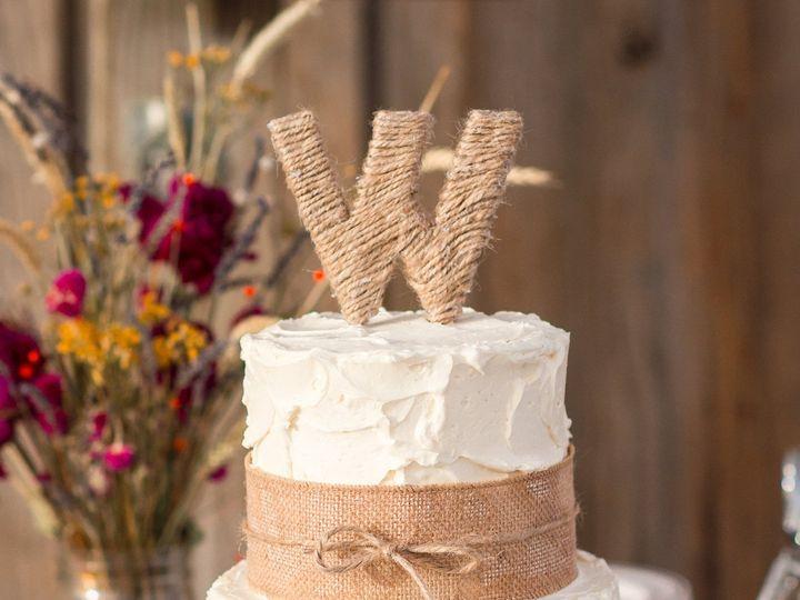 Tmx 1486348867931 Img0378 Warrenton, District Of Columbia wedding cake