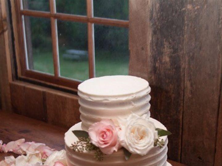 Tmx 1486348913072 Img0428 Warrenton, District Of Columbia wedding cake
