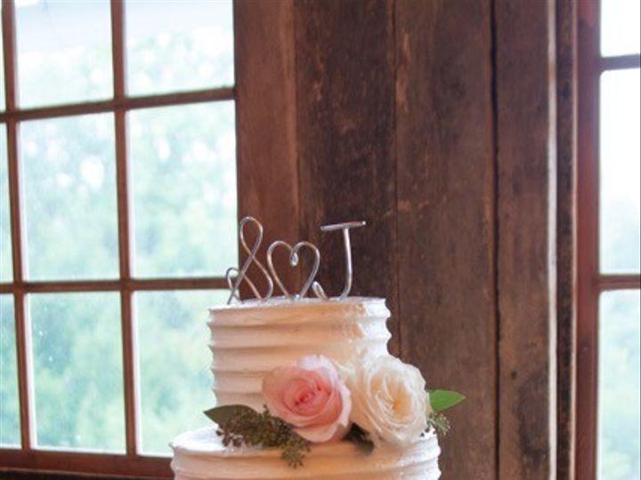 Tmx 1486348918322 Img0429 Warrenton, District Of Columbia wedding cake