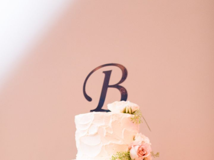 Tmx 1486349046871 Img0774 Warrenton, District Of Columbia wedding cake
