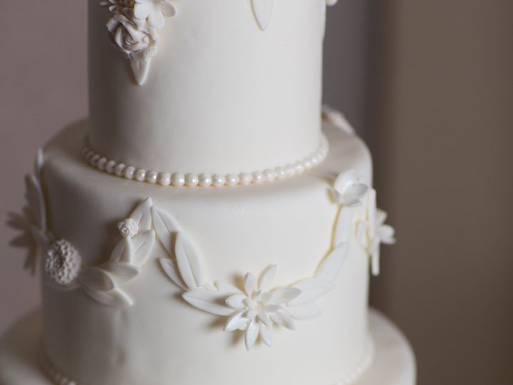 Tmx 1486349215720 Img0884 Warrenton, District Of Columbia wedding cake