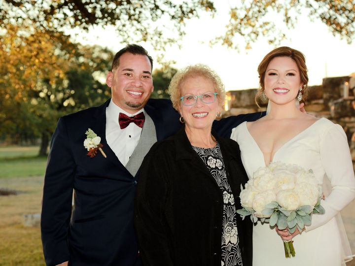 Tmx Img 6395 51 1008394 159234121015228 Georgetown, TX wedding officiant