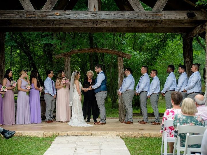 Tmx Sara Kenny Wedding A 269 51 1008394 159234223915580 Georgetown, TX wedding officiant