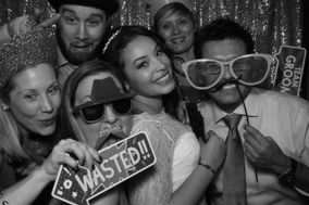 StarView Photo Booth & Event Essentials