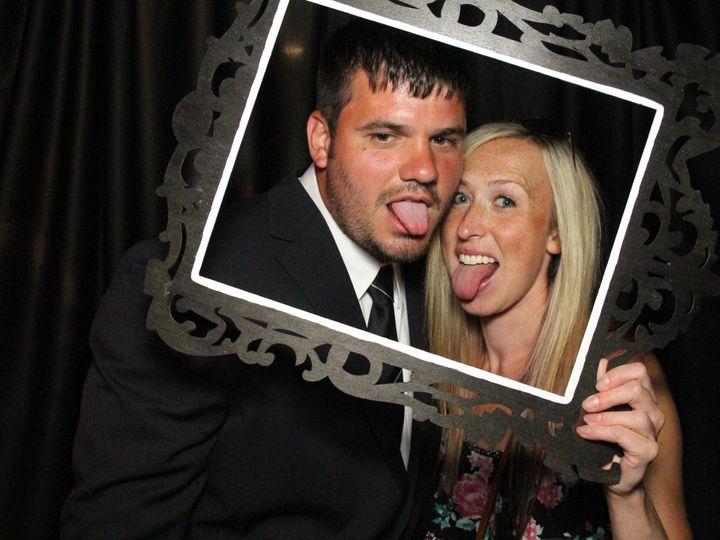 Tmx 1439943674839 Img0036 Belchertown wedding rental