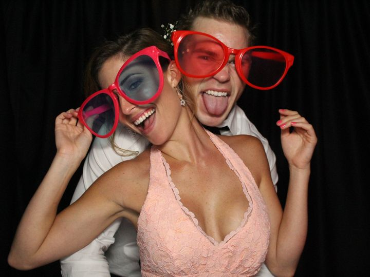 Tmx 1439943801792 Img0148 Belchertown wedding rental